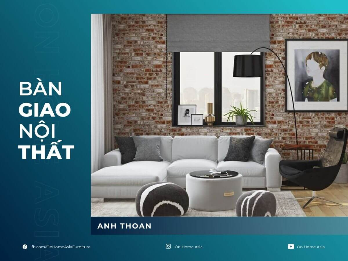 thumbnail Tan Uyen villa interior