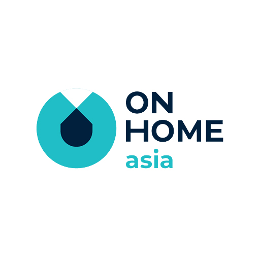 On Home Asia