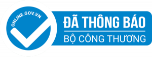 on-home-asia-bo-cong-thuong
