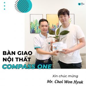 ban_giao_can_ho_chung_cu_Compass_One