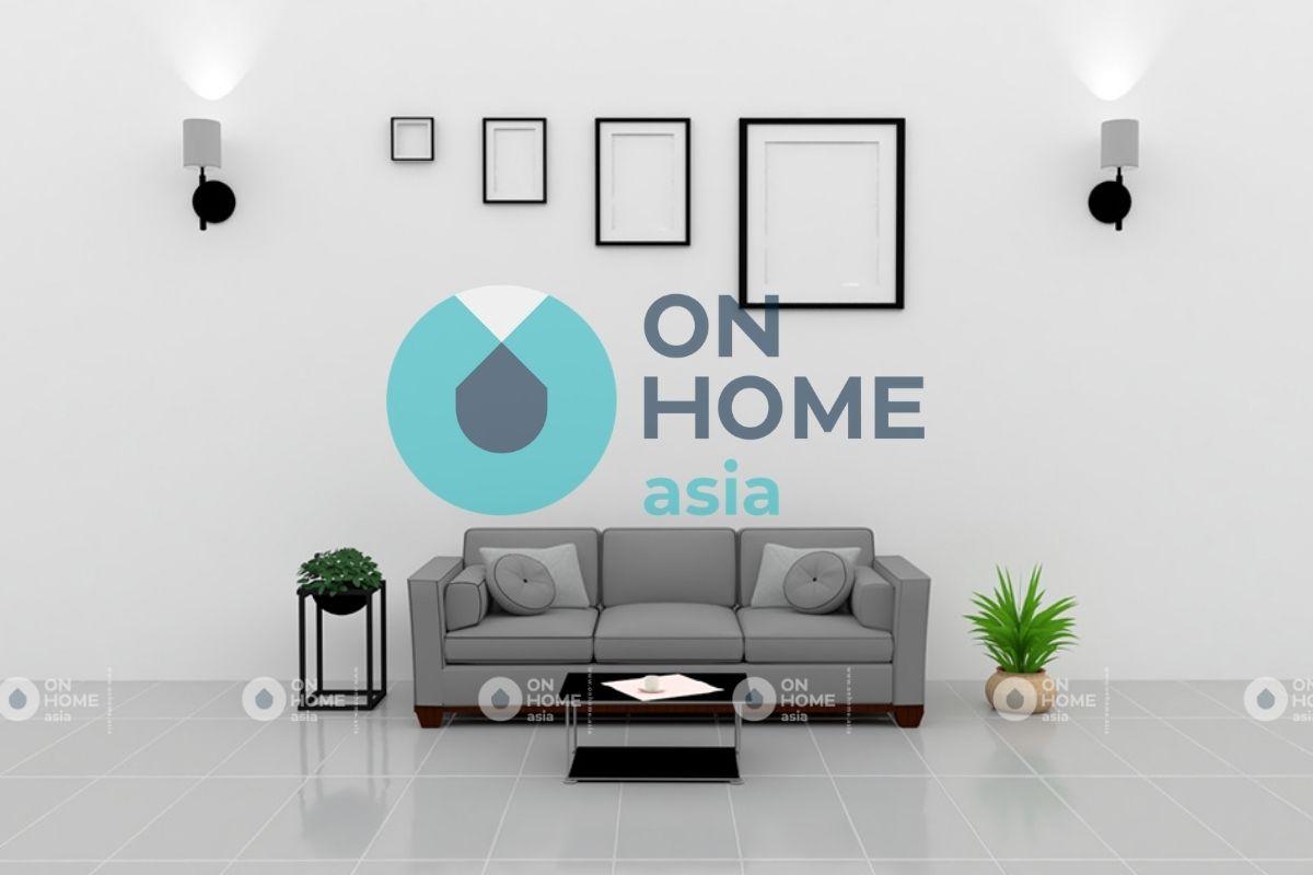 Công ty thiết kế nội thất uy tín tại Bình Dương