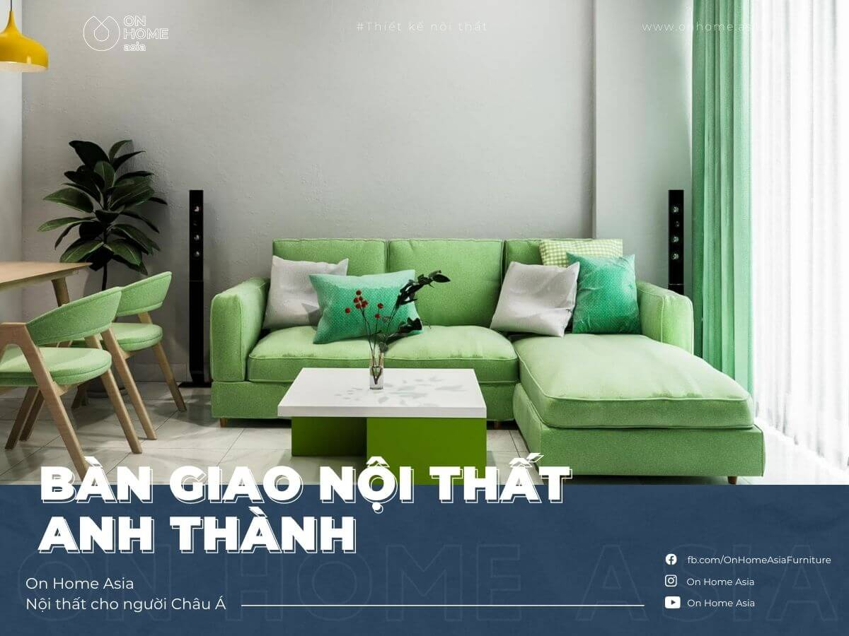 thumbnail of happy one 2 bedroom apartment interior
